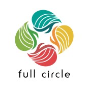Full Circle Philippines